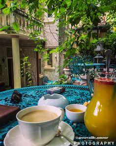 Infinitea. Bucharest. Bucharest, Alcoholic Drinks, Traveling, Wine, Glass, Food, Viajes, Drinkware, Alcoholic Beverages