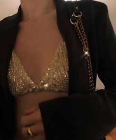 ChampagnePaint December 15 2019 at fashion-inspo Mode Outfits, Fashion Outfits, Womens Fashion, Fashion Tips, Fashion Clothes, Fashion Ideas, Classy Aesthetic, Look Fashion, Fashion Fashion