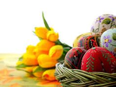 "Search Results for ""ostern wallpaper kostenlos"" – Adorable Wallpapers"