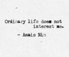 § Not Even A Little § Hipster Quotes - Page 1 of 70 | via Tumblr