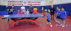 Funny Master – Funny Master Basketball Court, Funny, Sports, Sport, Ha Ha, Hilarious, Entertaining, Fun, Humor