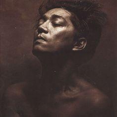 Ryuichi Sakamoto - Beauty (1989)