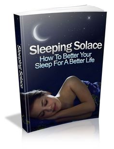 How To Better Your Sleep For A Better Life. Understanding the importance of good sleeping habits is very beneficial to the overall health of an individual in both mental and physical levels. Learn all the tricks here. Remedies For Plantar Fasciitis, Trouble Sleeping, Sleep Deprivation, Good Sleep, Easy Weight Loss, Lose Weight, How To Better Yourself, Medical Conditions, Along The Way