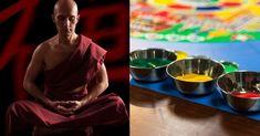 Il Test Tibetano che Svela cosa conta di Più Per Te