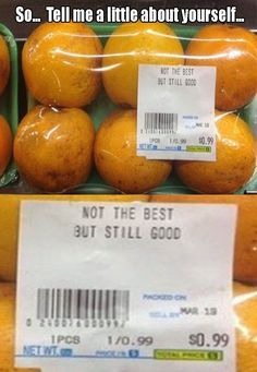 33 Funny Pictures to Nerd Out On