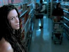 Alanis Morissette - Thank You (Official Video) - YouTube