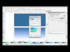 ▶ Inkscape Gradients - YouTube