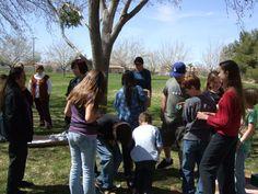 Finding a California Park Day! Karen Taylor, Proud Mom, Adult Children, Homeschooling, Writer, California, Park, Couple Photos, Blog