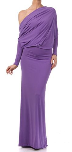 New Arrival Maxi Dress $86.00 to place an order go to website www.jeanfrancoisboutique.com