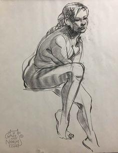 Karakter Pozları - Hareketler (Kadınlar) / Character Pose - Gestures (Females) | Find us on > https://www.facebook.com/maviturta , https://instagram.com/maviturta/ , https://twitter.com/maviturta , https://www.facebook.com/groups/maviturta/ , https://www.maviturta.com/ #draw #drawing #kıyafet #hareketler #gestures #female #karaktertasarımı #characterdesign #sketch #sketching #eskiz #cizim #art #digitalart #digitalpainting #digitalrenklendirme