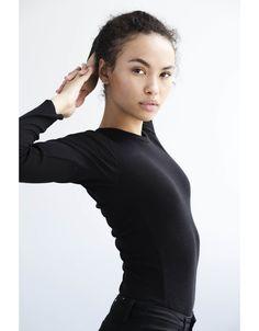 ISABELLA PESCHARDT · WOMEN Pretty People, Beautiful People, Beautiful Women, Isabella Peschardt, New York Model Management, New York Photography, Beautiful Models, Woman Face, Beauty Women