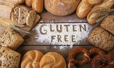 A survey of 127 restaurants in Melbourne finds 9% of foods declared gluten-free is not.