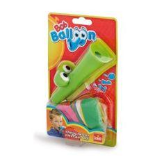 Bob Balloon - Groen