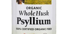 Psyllium Husk! The natural way to suppress your appetite and lose the unwanted inches! http://slimbrains.com/lose-real-weight-with-psyllium-husk