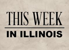 Budget Health Insurance Economy More Illinois State
