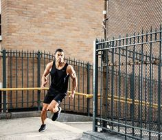 25 Brutal Workout Finishers for Rapid Fat-Loss and Muscle-Building
