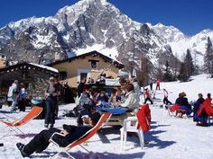 Why Courmayeur Is Still My Favourite Resort - Read more at http://momentumski.com/why-courmayeur-is-still-my-favourite-resort/