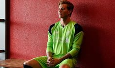Karius enters the next recovery phase as he is set for his hand wire removal
