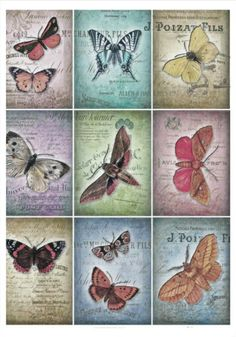 Decoupage Rice Paper, Decoupage paper, decoupage supplies | Decoupage napkins, decoupage supplies, decoupage crafts