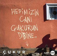 Turkish Delight, Turkish Actors, Satan, Cool Words, Martini, Quotations, Graffiti, Wallpaper, Quotes