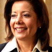 Marta Eisenberg, Wills and Trusts Attorney