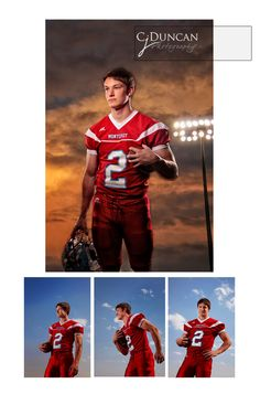 football pose Football Senior Pictures, Football Poses, Male Senior Pictures, Football Pictures, Senior Photos, Football Players, Boy Senior Portraits, Senior Boy Poses, Senior Guys