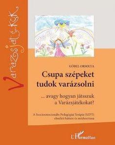 books.hu Kindergarten, Education, School, Cover, Creative, Books, Kinder Garden, Livros, Libros