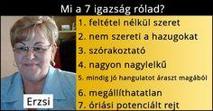 Mi a 7 igazság rólad? Minion, Memes, Meme, Minions