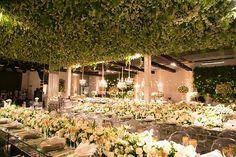 casa-lis-vero-festas-casamento-em-goiania-noiva-do-dia-blog-de-casamento-raissa-gouveia-roenick-mauro-rosa (15)