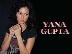 Yana Gupta 033 Wallpaper:  http://www.indianstars.net/details.php?image_id=8590 #YanaGupta #YanaGuptawallpapers #YanaGuptaphotographs #cabaretdancer
