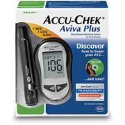 diabetic supplies - Walmart.com