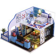 Azure Coast-DreamHouse