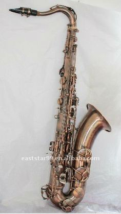 #tenor saxophone musical instruments, #chinese musical instrument, #brass musical instruments