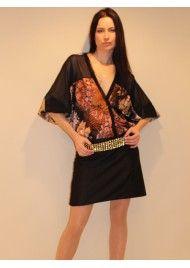 www.zannza.com #fashion #bottom #skirts #models #girlswear