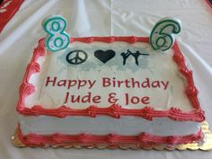 Custom Cake Design File for Edible art on Cake or by uniquefavors, $11.99