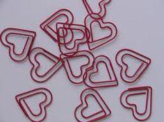 paper clips - Buscar con Google
