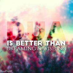 Most definitely..