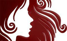 Aceite de ricino para el cabello seco - Trucos de belleza caseros