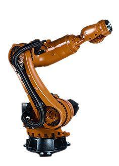 Industrial Robots, Robotics, Technology, Spaceships, Programming, Language, Vehicles, Image, Ideas