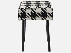 Taboret Pepita I — Taborety — KARE® Design