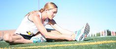 Stretching: Dehnübungen fördern die Beweglichkeit #derneuemann https://www.derneuemann.net/dehnuebungen-beweglichkeit/6828