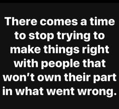 now this can create fighting words for some.others it means absolutely nothing since it's more fun for them to stir a pot they created themselves. Quotable Quotes, Wisdom Quotes, True Quotes, Motivational Quotes, Inspirational Quotes, Loner Quotes, Encouragement Quotes, Funny Quotes, Life Quotes Love