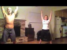 Focus T25 Workout | LOWER FOCUS , WATCH Live Clips! - YouTube