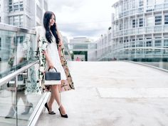 THE ONE AND ONLY BAG – FASHIONAMBIT