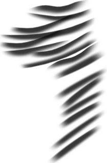 Carlos *Smee* Schimidt Blog sobre laser para jeans (About laser for jeans): Bigode laser para jeans - Design to laser engraving machine for jeans ( laser whisker for jeans ) #laserjeans#laser#laserwhisker#bigodelaser#lasermachine#lasermachineforjeans