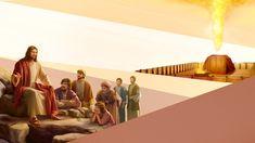 #Iisus #Sfanta_Biblie #rugăciune #salvare #creştinism #Evanghelie #bible_versuri #Creatorule Films Chrétiens, Saint Esprit, Les Oeuvres, God, Spectacle, Savior, Bible, Christian Verses, Bible Verses