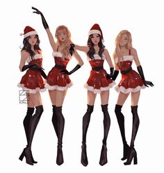 Black Pink Yes Please – BlackPink, the greatest Kpop girl group ever! Kpop Drawings, Cute Drawings, Dibujos Tumblr A Color, Bff, Best Friend Drawings, Black Pink Kpop, Cute Art Styles, Blackpink Photos, Kim Jisoo