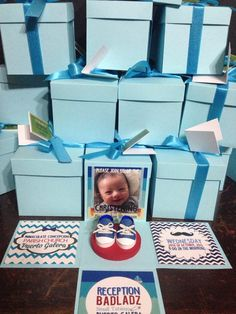Cute tips for christening giveaways concept ideas diy christening invitations more solutioingenieria Gallery