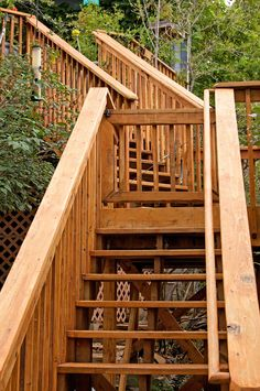 AZ custom woodwork and landscaping, pergolas, arbors, gazebos, wood ...