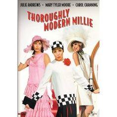 Thoroughly Modern Millie $11.49